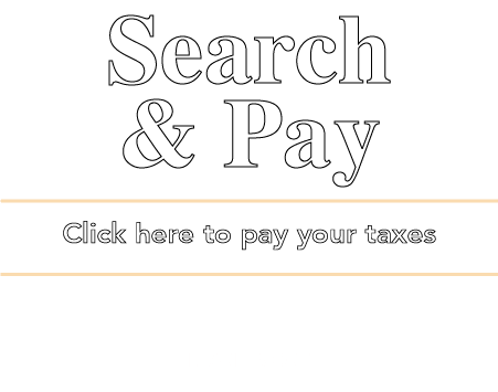 Search and Pay_1mdpi